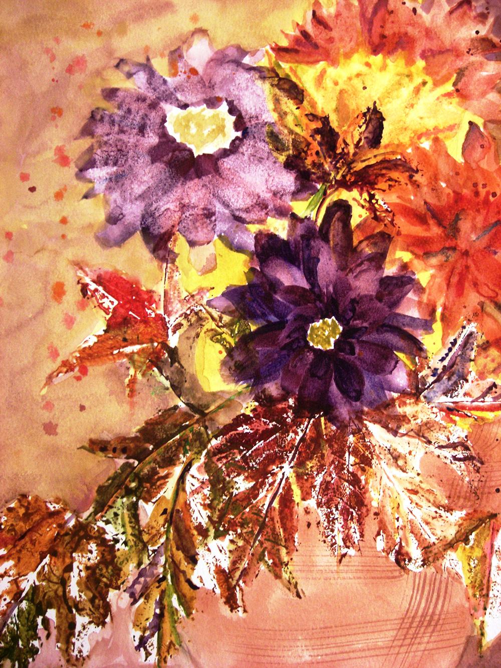 fall-bouquet